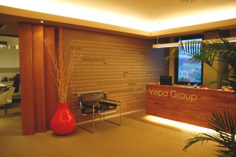 Vepa Group